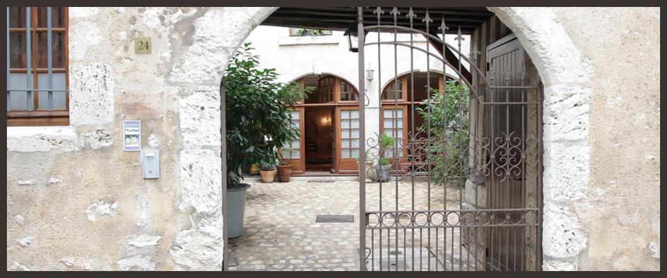 Photo21-La-maison-d'Ines
