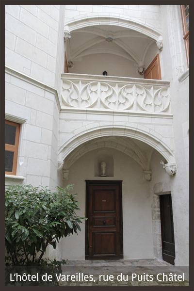 photo26-La-maison-d'Ines