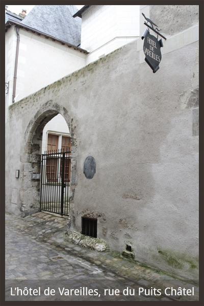 photo27-La-maison-d'Ines