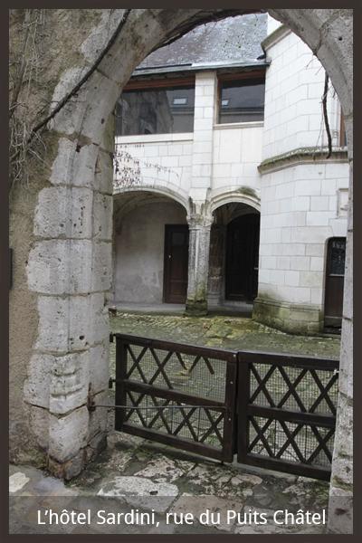 photo28-La-maison-d'Ines