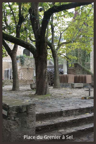 photo31-La-maison-d'Ines