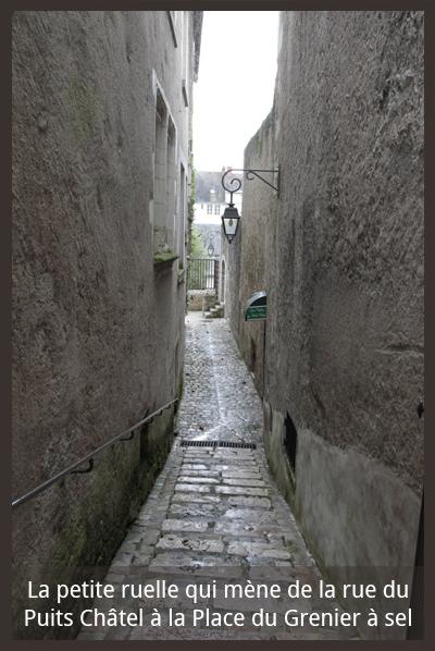 photo32-La-maison-d'Ines